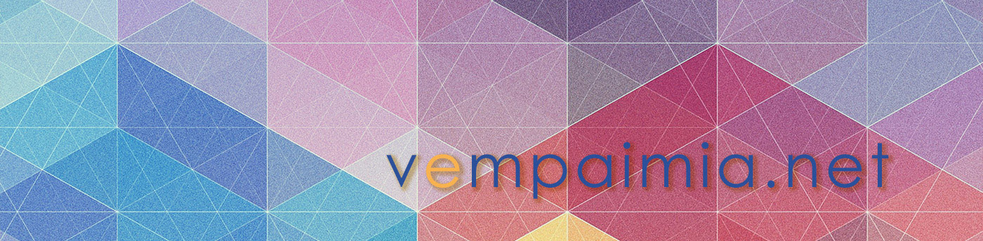 Vempaimia.net