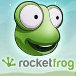 Kuva Email Attachmentrocketfrog1 150x150 julkaisusta Facebookin netticasinoilta oikeita palkintoja